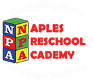 NPA_Logo_2_full-2