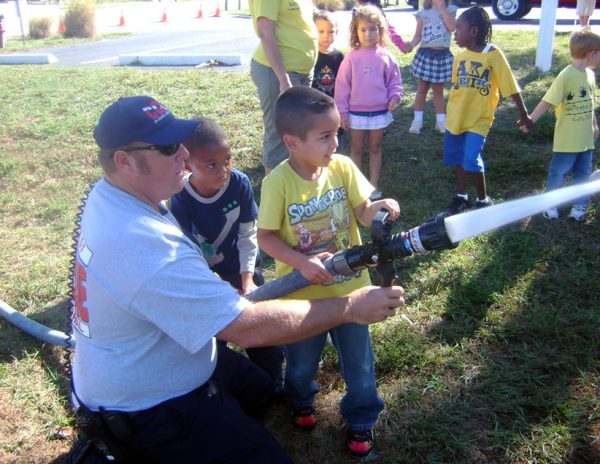 Firefighter-visit 4